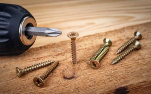 cordless drill buyers guide architects