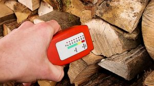 moisture meter buying guide for architects