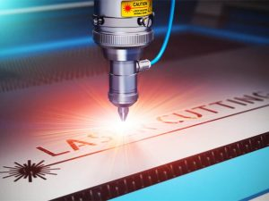 laser engraving guide for architects