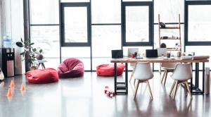 what program to use for interior design portfolio