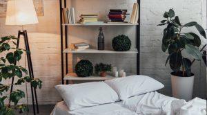 what to include interior design portfolio