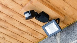 beest motion sensor lights on amazon for your house