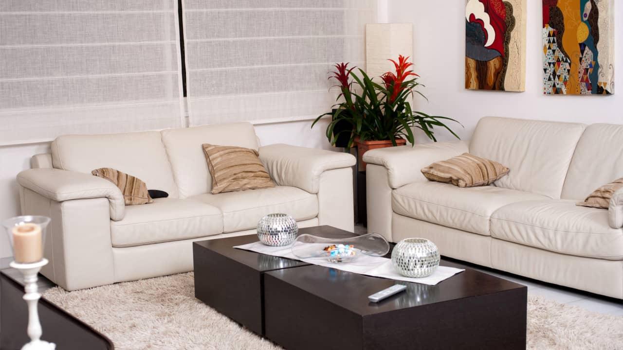 Interior design careers - Interior designer vs interior decorator ...